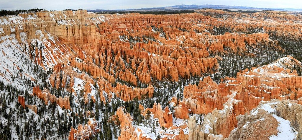 G-Bryce Canyon Panorama 300 resolution CR