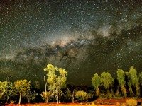 IMG_4816 Milky Way