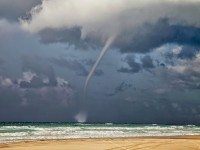 em IMG_4307 Waterspouts on Fraser Island