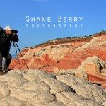 Shane Berry Photography-