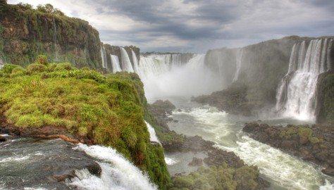 Igussa Falls Photomatixdone CR done_1